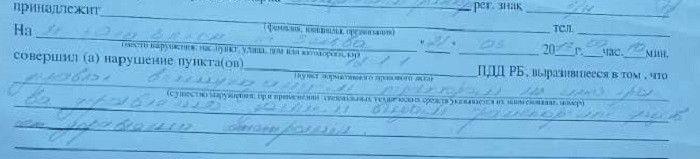 samodelka belarus 11