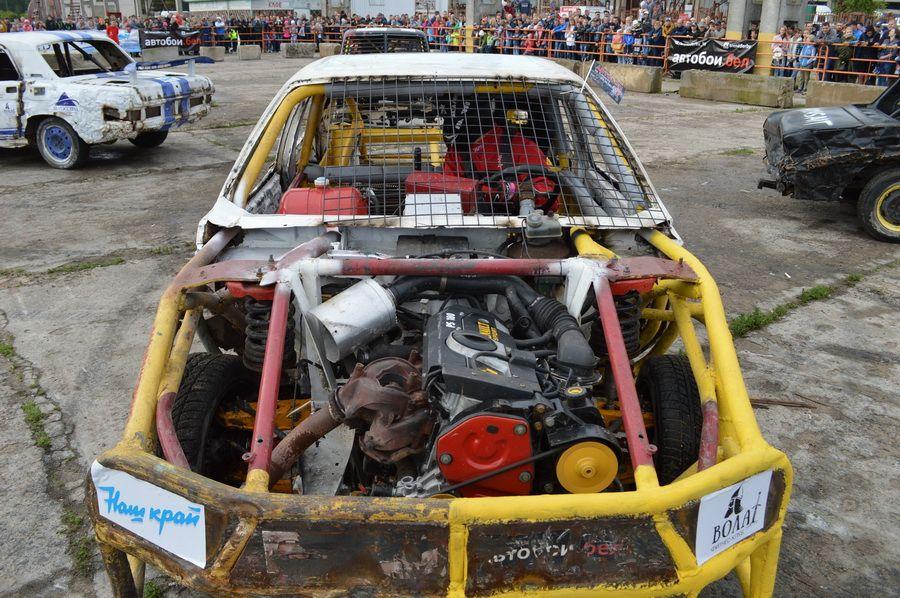 ремонт автомобилей renault в барановичах