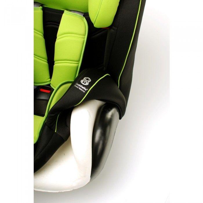 4baby-rocket-green2-700x700.JPG