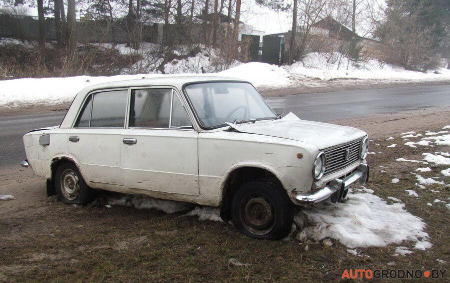 Грузия часть автомобили дороги пдд