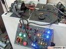 СтартерОК - ремонт стартеров и генераторов
