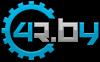 4R.by - интернет магазин
