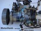 MotorHank - авторазборка французов с бесплатной доставкой